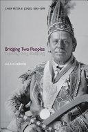 Bridging Two Peoples [Pdf/ePub] eBook