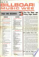 20 ott 1962
