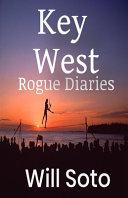Key West Rogue Diaries Book PDF