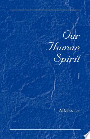 Our+Human+Spirit