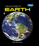 Far-Out Guide to Earth