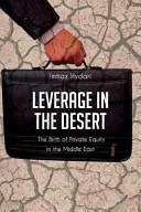 Leverage in the Desert