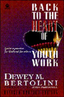 Back to the Heart of Youth Work