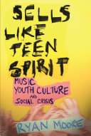 Sells Like Teen Spirit