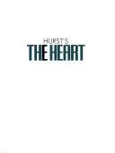 Hurst s the Heart  Arteries and Veins Book