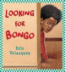 Cover of Looking for Bongo