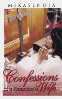 Confessions of a Preacher s Wife