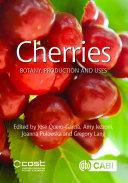 Cherries [Pdf/ePub] eBook