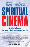 Spiritual Cinema