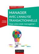 Pdf Manager avec l'analyse transactionnelle Telecharger