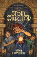 The Story Collector Pdf/ePub eBook