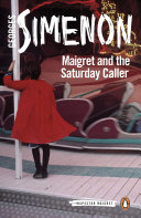 Maigret and the Saturday Caller