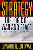 Strategy Pdf/ePub eBook