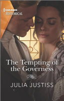 Pdf The Tempting of the Governess