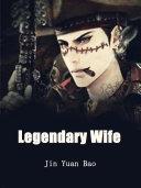 Pdf Legendary Wife Telecharger