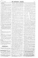 The Municipal Journal