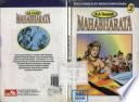 Mahabarata-02, Elex Media Komputindo, 2000
