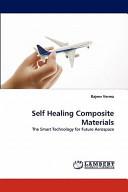Self Healing Composite Materials