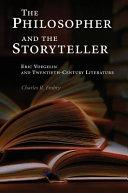The Philosopher and the Storyteller [Pdf/ePub] eBook