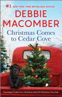 Christmas Comes to Cedar Cove [Pdf/ePub] eBook