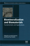 Biomineralisation and Biomaterials