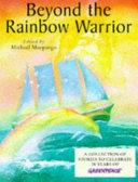 Beyond The Rainbow Warrior
