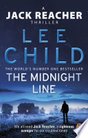 The Midnight Line Book