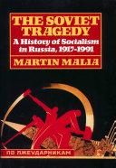 Soviet Tragedy