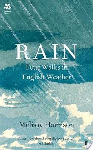 Download Rain Free Books - Read Books
