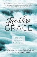 Pdf Reckless Grace Telecharger