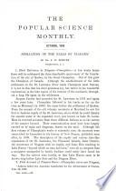 Oct 1908