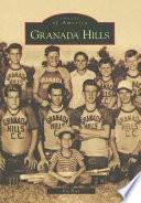 Granada Hills