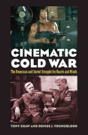 Cinematic Cold War