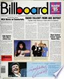 Mar 30, 1985