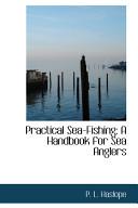 Practical Sea Fishing