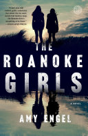 Pdf The Roanoke Girls Telecharger