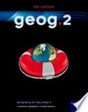 Geog.2