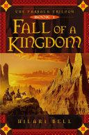 Fall of a Kingdom Pdf