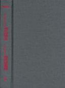 Rulers and Ruled