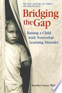 Bridging The Gap Book PDF