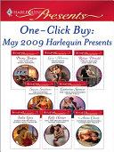 Pdf One-Click Buy: May 2009 Harlequin Presents