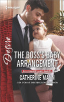 Pdf The Boss's Baby Arrangement Telecharger