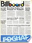 Sep 16, 1972