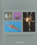 Jewelry  Contemporary Design and Technique