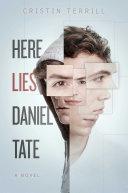 Here Lies Daniel Tate Pdf/ePub eBook