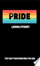 Read Online Pride For Free