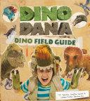 Dino Dana [Pdf/ePub] eBook