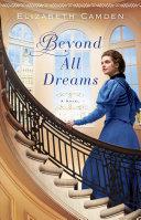 Pdf Beyond All Dreams Telecharger