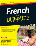 Pdf French For Dummies Telecharger