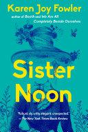Sister Noon Pdf/ePub eBook